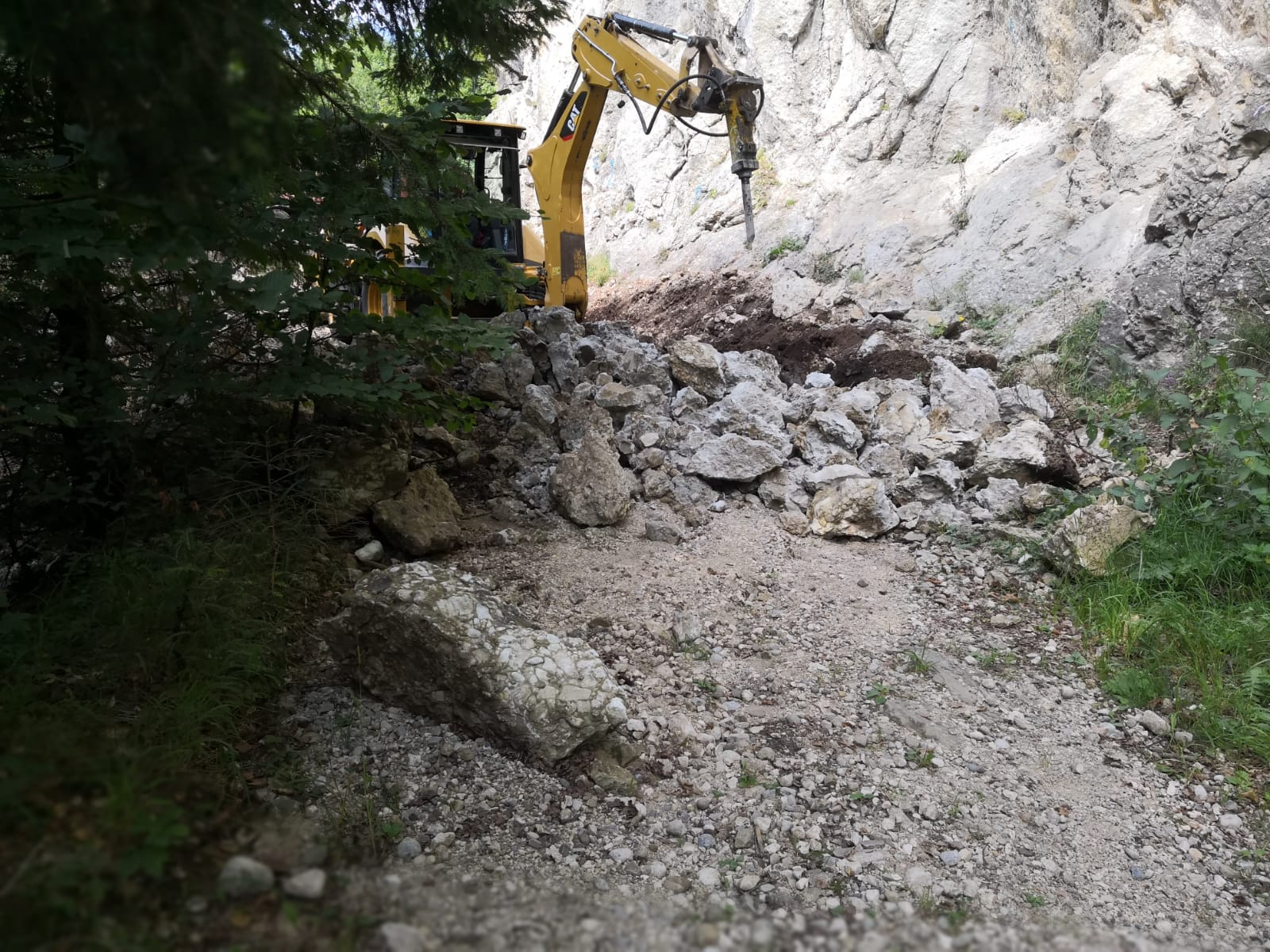 drum-forestier-cascada-tamina-fb-romsilva12