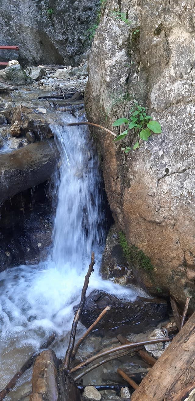 cascada-tamina-fb-florin feraru