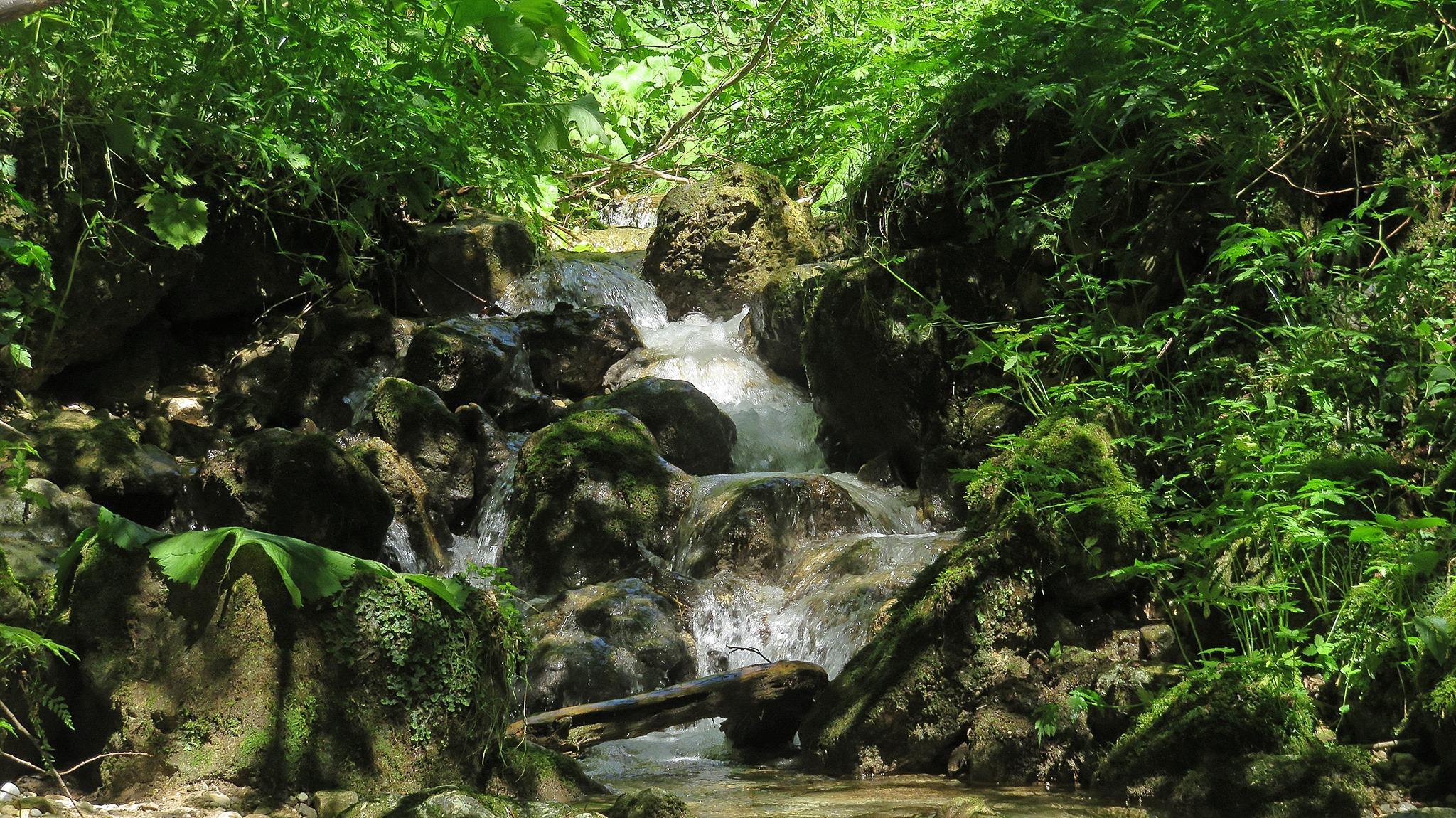 cascada-tamina-fb-robert-mereuta