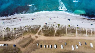 plaja sardinia