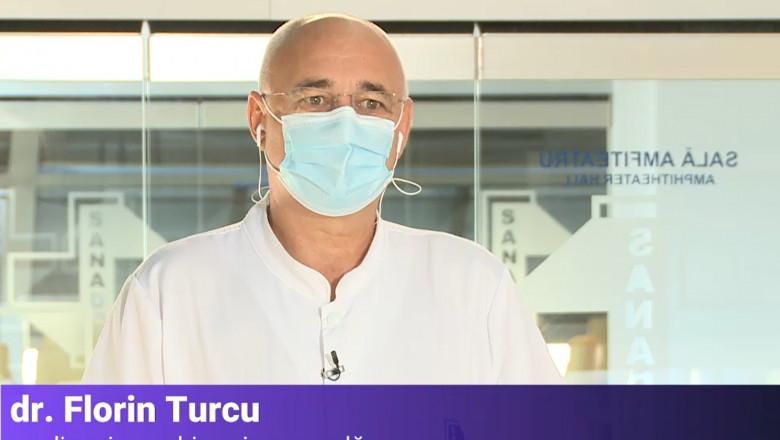 medic cu masca