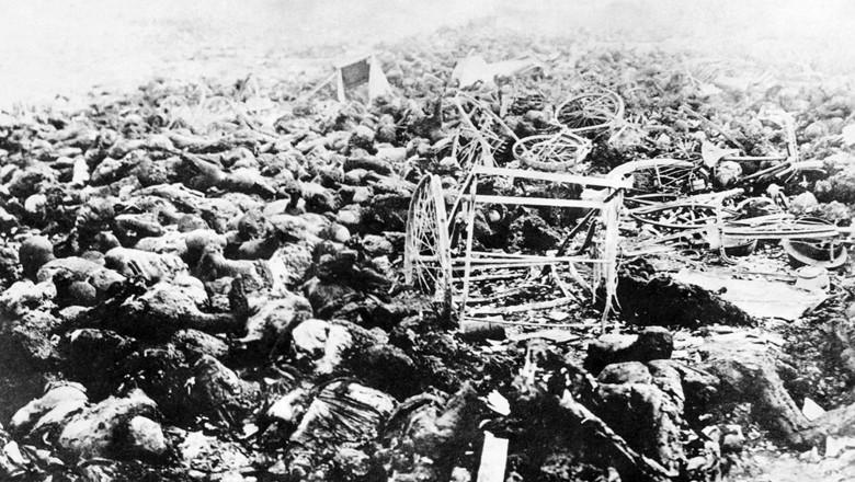 cutremur japonia 1 septembrie 1923