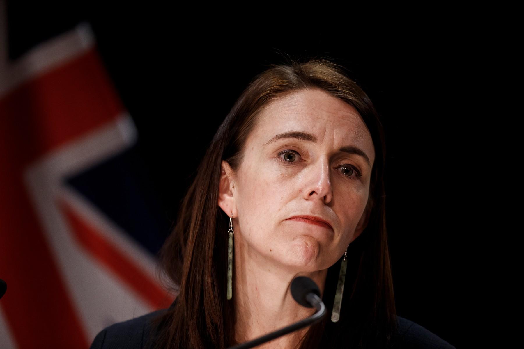 Noua Zeelandă relaxează lockdown-ul la nivel național, dar păstrează măsurile stricte în Auckland, din cauza unui focar masiv