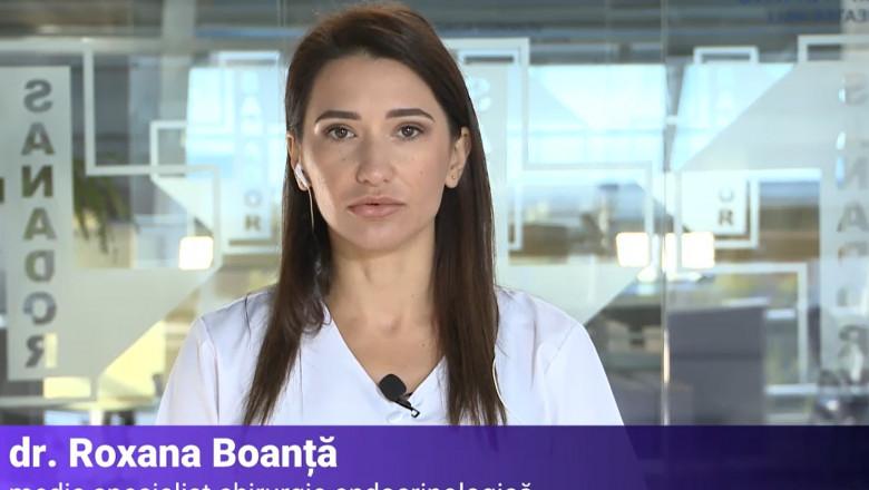 roxana-boanta