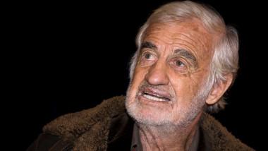 Jean-Paul Belmondo fost unul dintre cele mai mari nume din cinematografia franceză