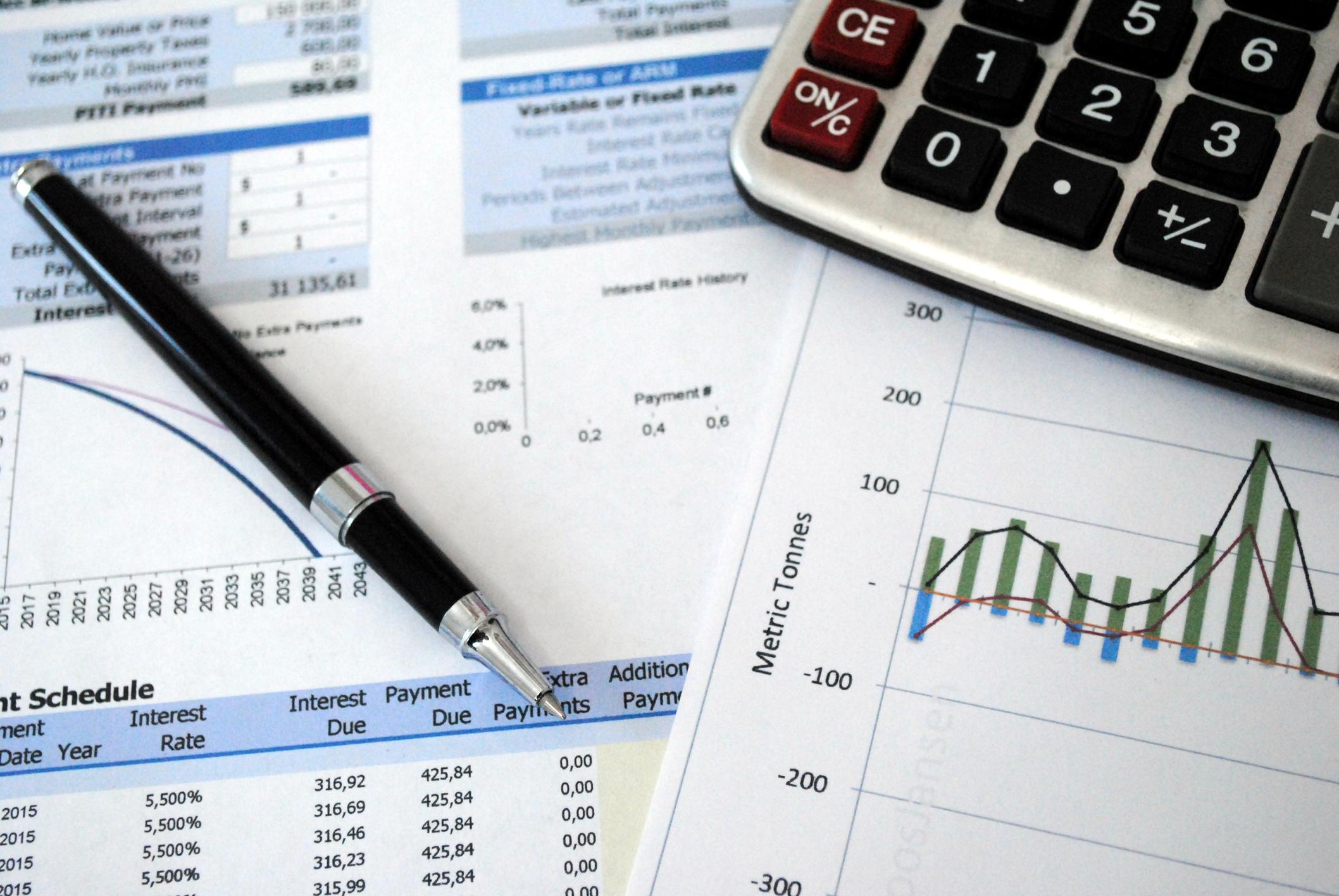 Virgil Popescu: Plafonarea pretului la energie va fi inclusa in proiectul PNL privind compensarea facturilor