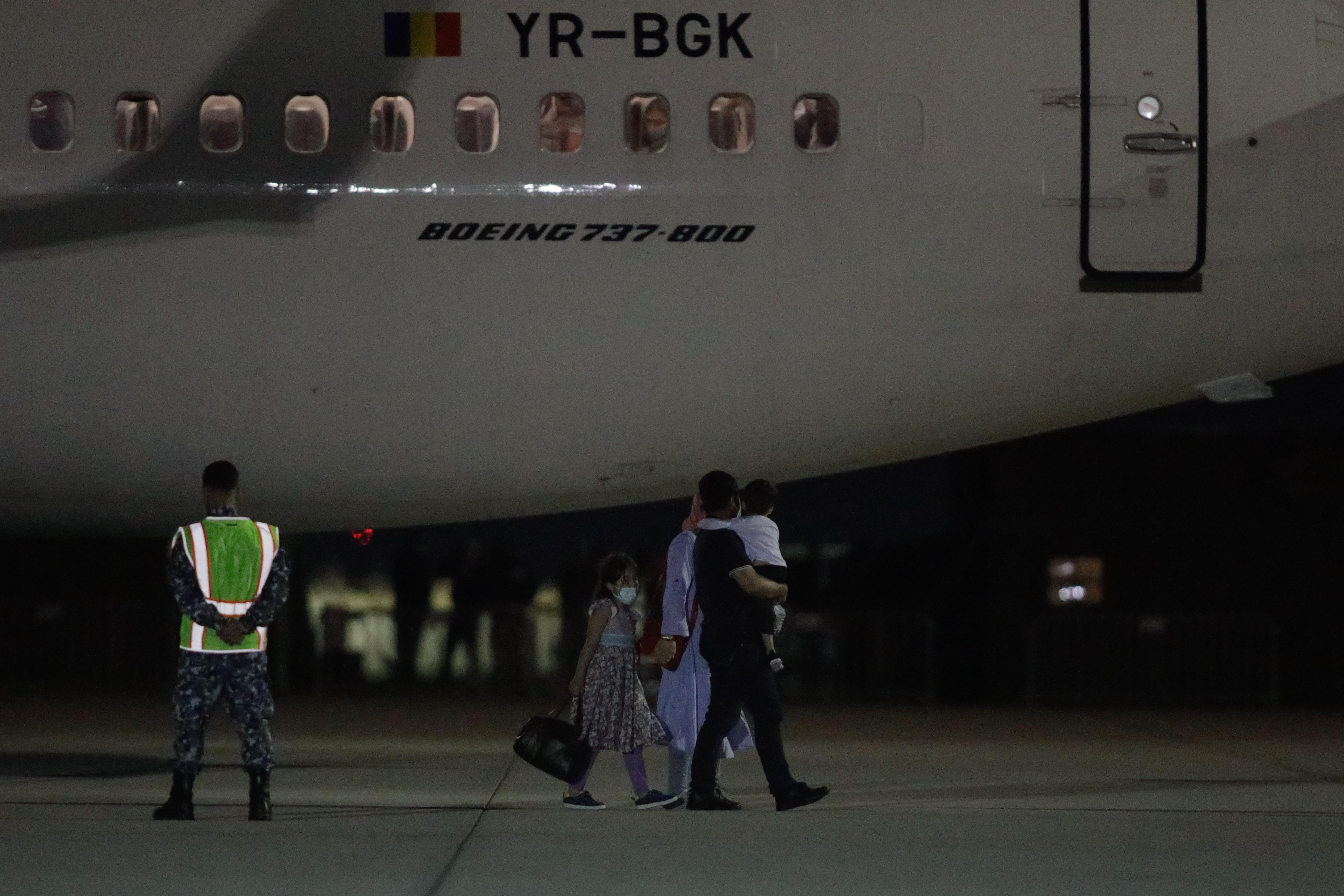 afgani extrasi sosire bucuresti mae aurescu inquam george calin 20210909215839__CL_4852
