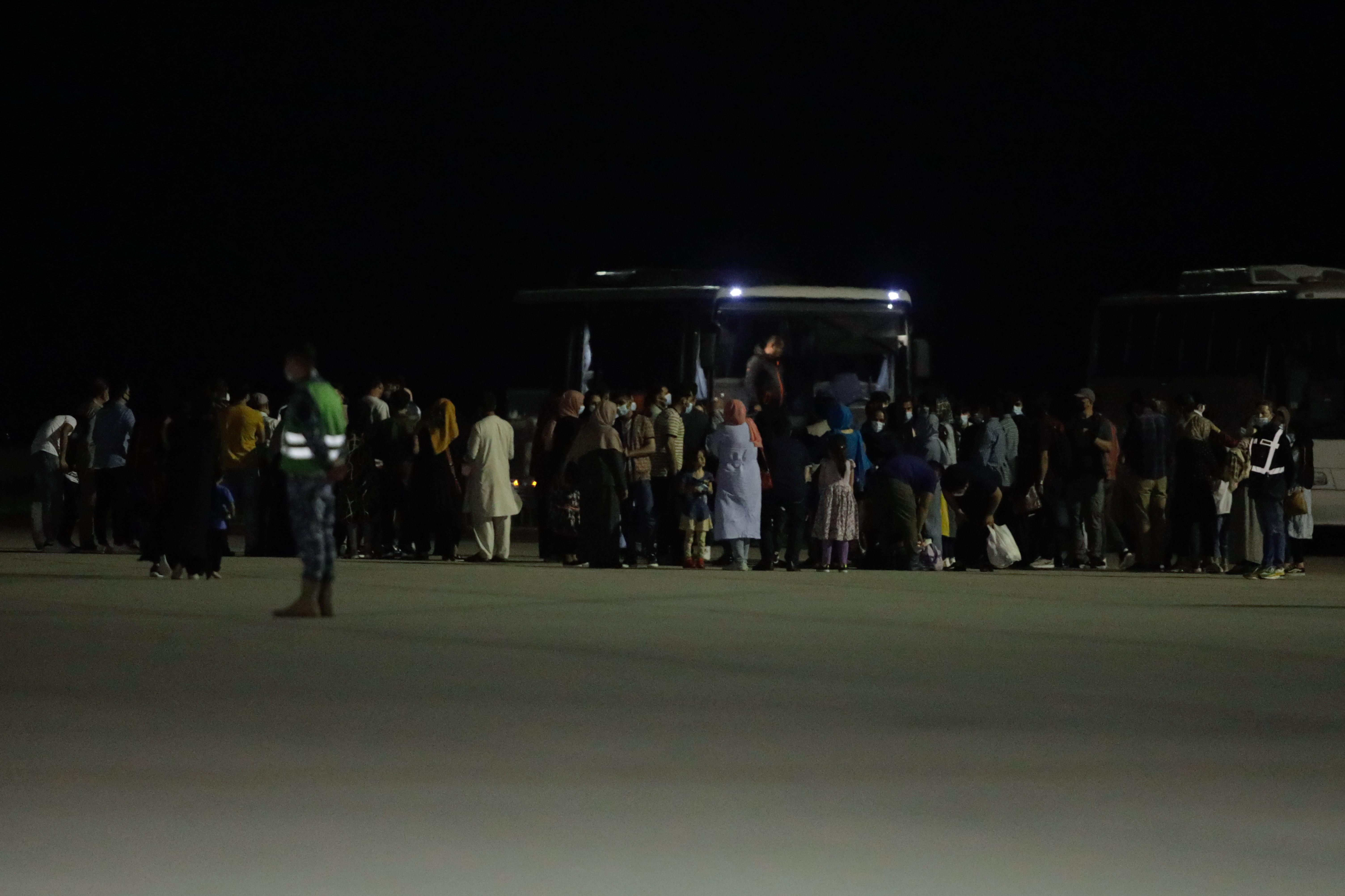 afgani extrasi sosire bucuresti mae aurescu inquam george calin 20210909215956__CL_4947
