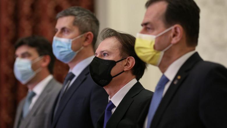 liderii-coalitiei-citu-orban-barna-kelemen-hunor-tudorache-inq-Sabin-Cirstoveanu-6-1536x1024