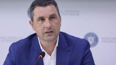 Tanczos Barna face declarații/