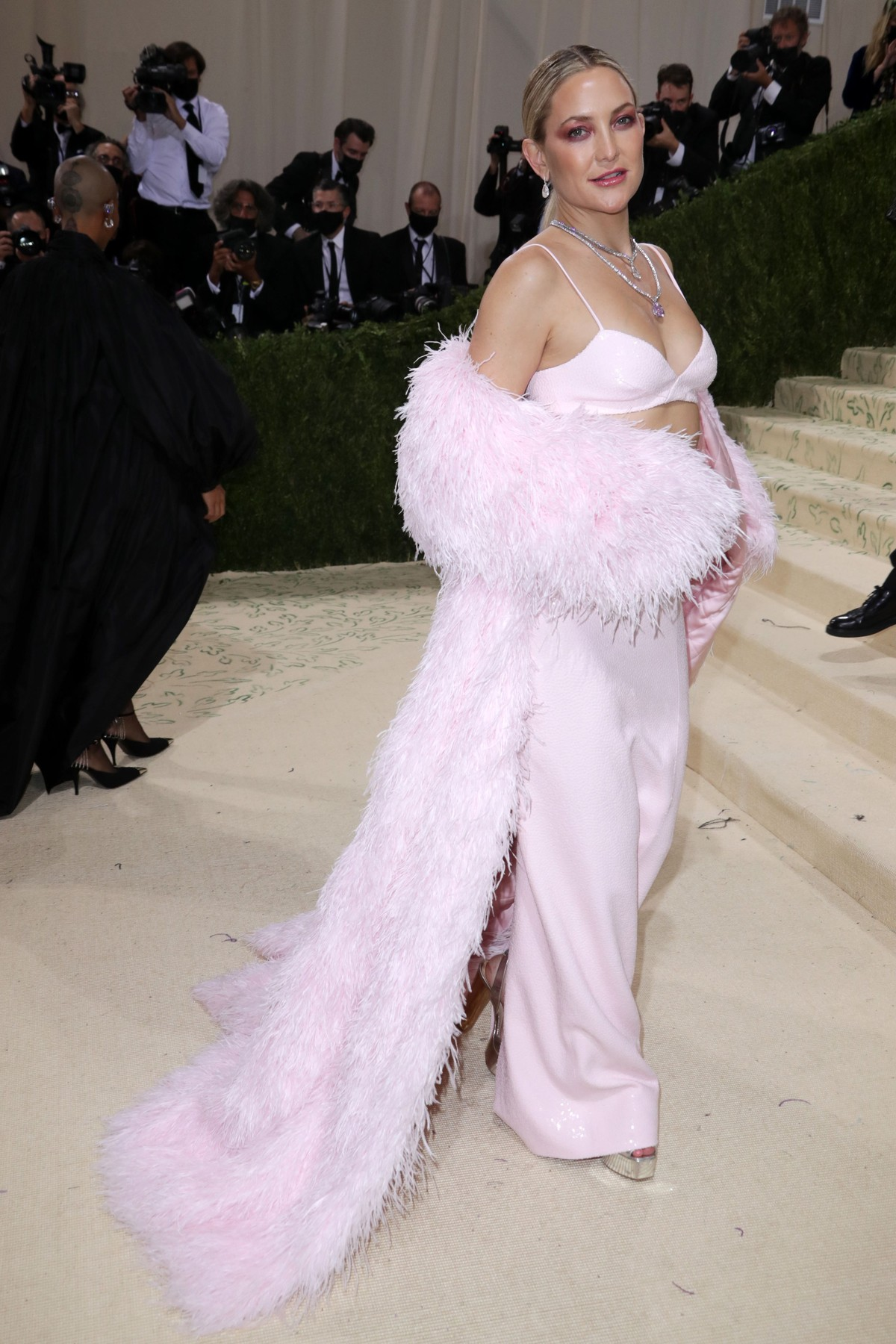 Kate Hudson, Met Gala FOTO: Profimedia Images