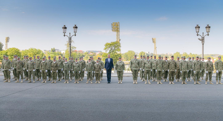 ioahnnis-drapel-spitalul-militar-presidency.jpg10