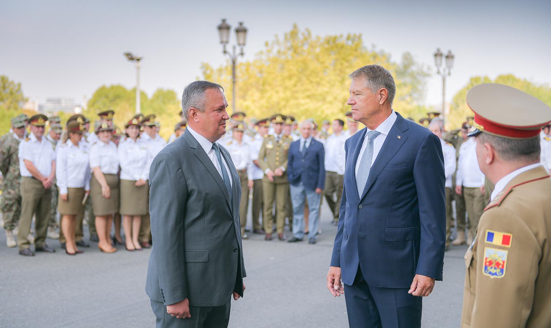 ioahnnis-drapel-spitalul-militar-presidency.jpg9