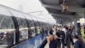 tren-gara