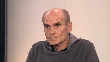 Cristian Tudor Popescu la Digi24