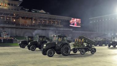 tractoare-militare-coreea-de-nord