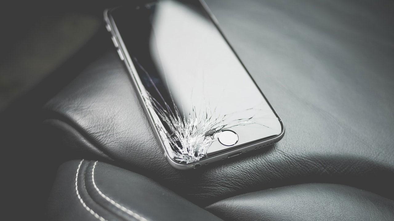 (P) Totul despre asigurarile pentru telefonul mobil