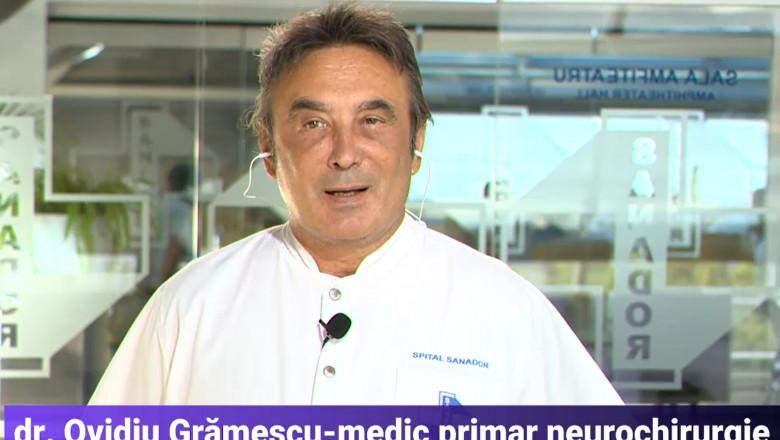 medic sanador