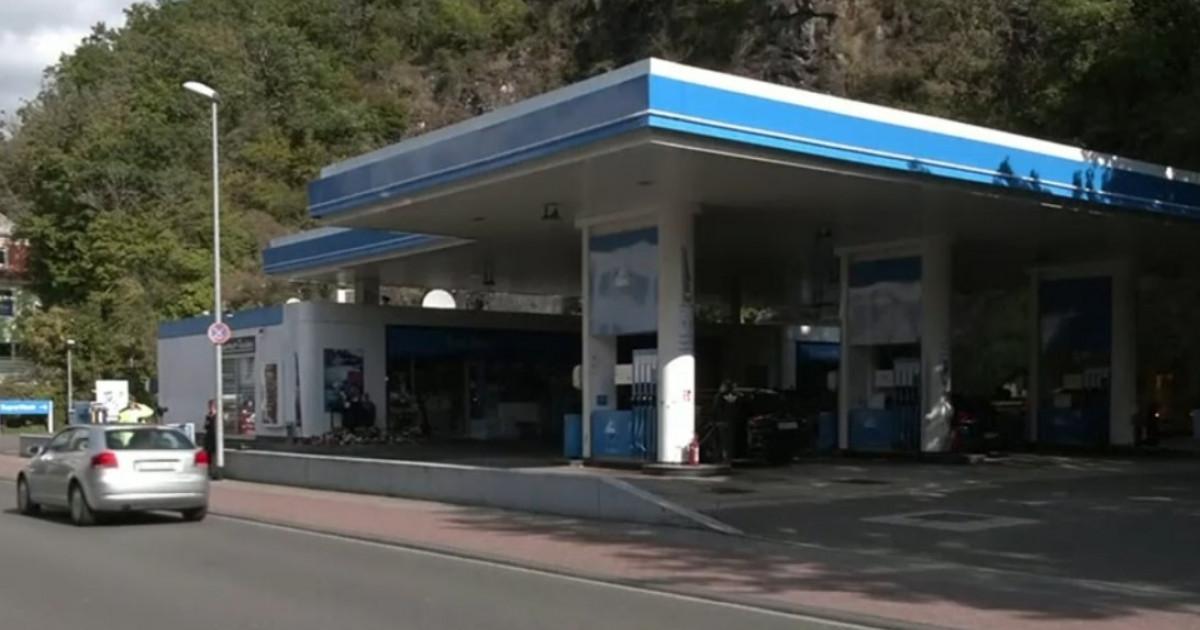 Angajatul unei benzinării a fost împușcat mortal de un client care a refuzat să poarte mască, în Germania