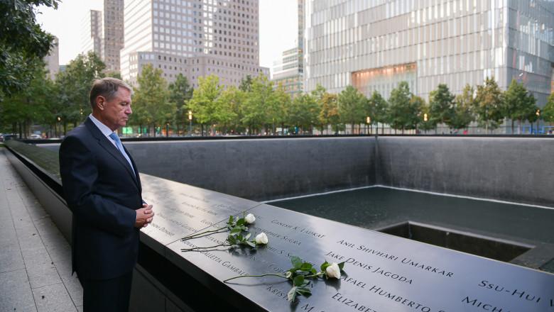 iohannis-NY-memorial-presidency3
