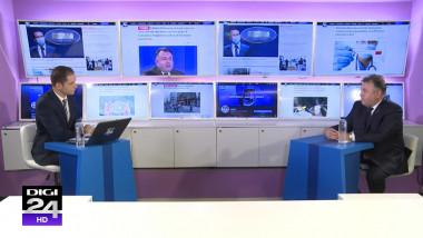 interviu digi24.ro