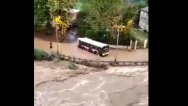 autobuz luat de ape in italia
