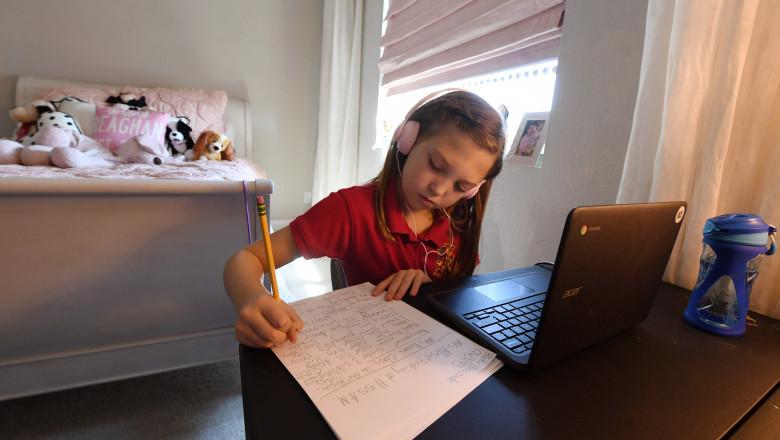 eleva-scoala-online-getty