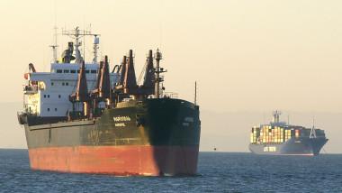nave transport