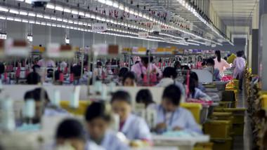 fabrica in china