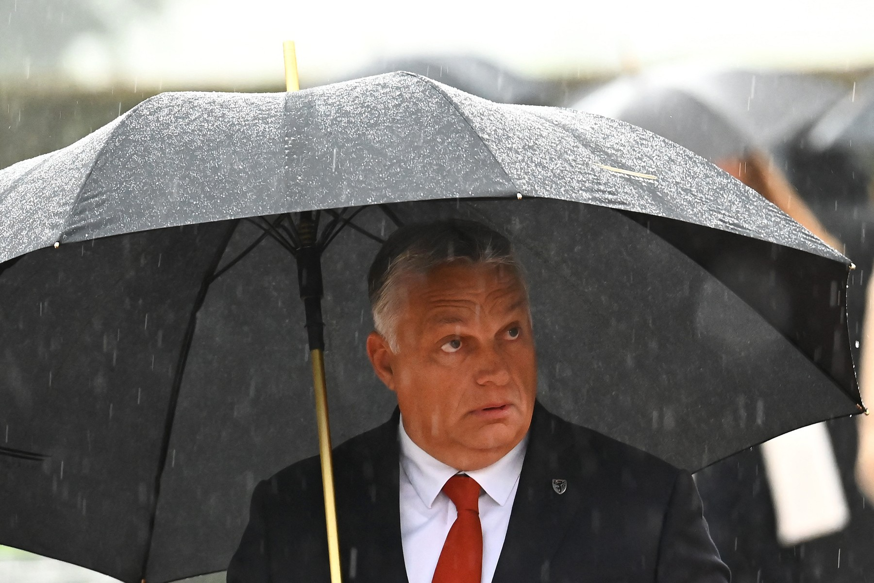 """Viktor Orban respinge planurile UE pentru combaterea schimbărilor climatice: """"Fantezie utopică"""""""