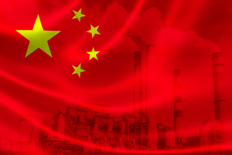 """De ce politica Chinei in domeniul climei conteaza pentru noi toti. """"Actiunile actuale ale Beijingului sunt insuficiente"""""""