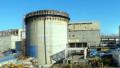 Reactor de la centrala nucleară Cernavodă