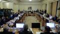 audiere parlament comisii ioana mihaila sanatate