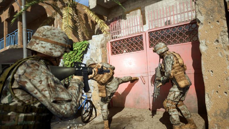 joc_Fallujah_Victura