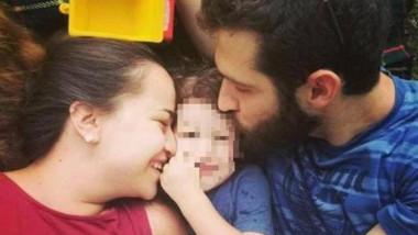 Eitan, băiețelul de 6 ani aflat în centrul unei lupte pentru custodie, trebuie să se întoarcă în Italia