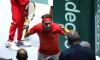 Rafael Nadal a câștigat 19 titluri de Grand Slam în carieră / Foto: Getty Images
