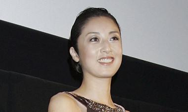 19th Tokyo International Film Festival