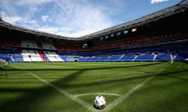UEFA Euro 2016 - Previews