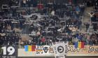 FOTBAL: FC Universitatea Cluj - ASA Tirgu Mures (22.02.2015)