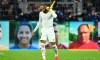 Neymar, cel mai bine plătit fotbalist din Ligue 1 / Foto: Getty Images
