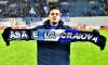 Gustavo Vagenin, fotbalistul Universității Craiova / Foto: Sport Pictures