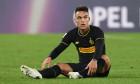 Lautaro Martinez, atacantul lui Inter / Foto: Getty Images
