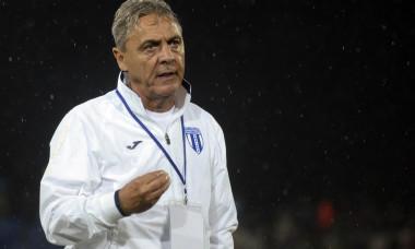 """""""Am jucat modest, poate ne trezim așa"""". Reacția lui Sorin Cârțu, după primul pas greșit făcut de Craiova în Liga 1"""