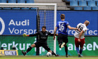 Hamburger SV v DSC Arminia Bielefeld - Second Bundesliga