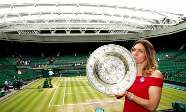 Day Thirteen: The Championships - Wimbledon 2019