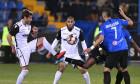FOTBAL:FC VIITORUL-FC VOLUNTARI, LIGA 1 CASA PARIURILOR (29.02.2020)