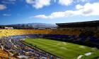 UD Las Palmas v FC Barcelona -