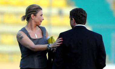 0.FOTBAL:CONCORDIA CHIAJNA-CSU VOINTA SIBIU 2-0,LIGA 1 (27.04.2012)