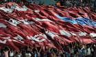 Trabzonspor A.S. v Fenerbahce SK - Spor Toto Super League