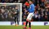 Ianis Hagi a fost transferat de Rangers / Foto: Getty Images